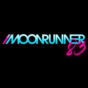 Avatar for Moonrunner83