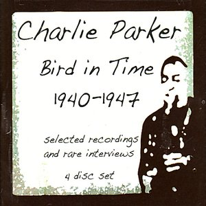 Bird in Time 1940 - 1947