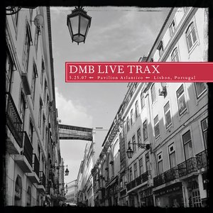 Live Trax Vol. 10: Pavilion Atlantico