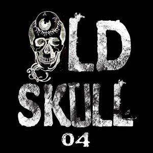 Old Skull, Vol. 4