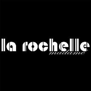 Avatar for La Rochelle