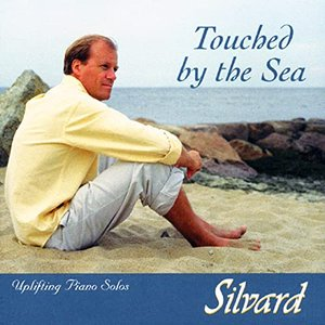 Touched by the Sea