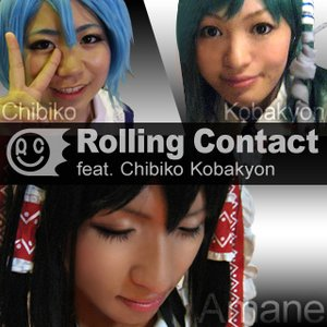 Rolling Contact 的头像