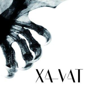 XA-VAT