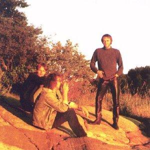 Avatar for Kek '66