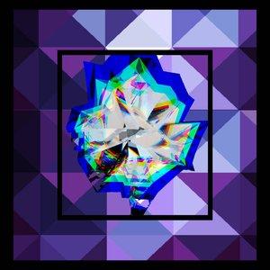 Van Dyke Browne's Crystal