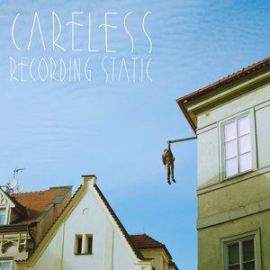 Recording Static