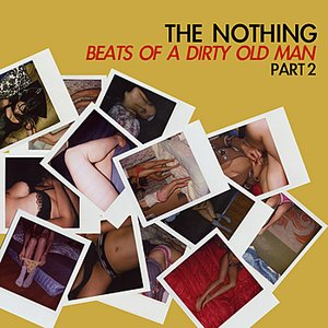 Beats of a Dirty Old Man Part 2