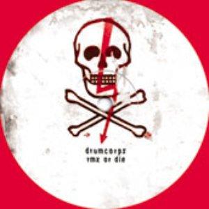 Rmx or Die