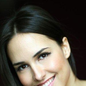 Lana Jurčević için avatar