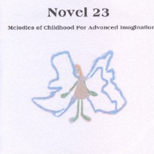 Melodies of Childhood for Advanced Imagination