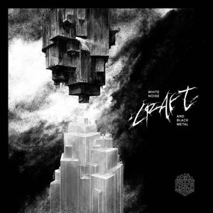 White Noise And Black Metal