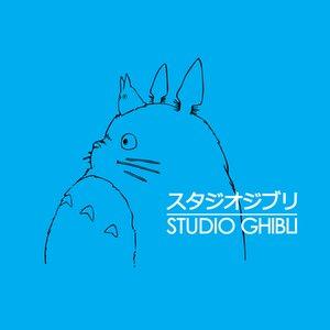 Avatar for Studio Ghibli