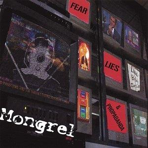 Fear, Lies, & Propaganda