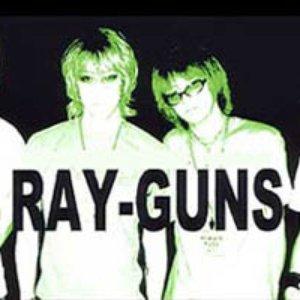 Avatar for RAY-GUNS