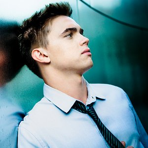 Avatar for Jesse McCartney
