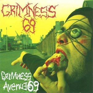 Grimness Avenue 69