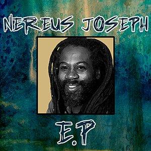 Nereus Joseph - EP