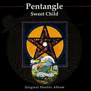 Sweet Child (Bonus Track Edition)