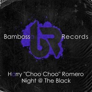 Night @ The Black