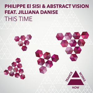 Avatar for Philippe El Sisi & Abstract Vision feat. Jilliana Danise