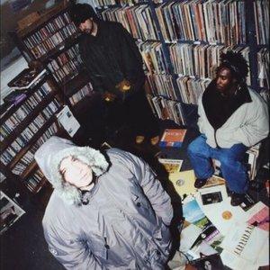 Image for 'Underground rap'