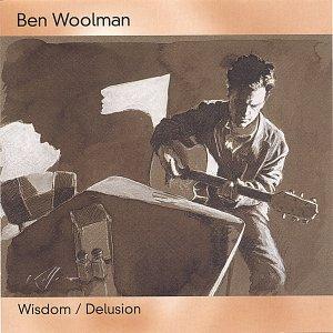 Wisdom / Delusion