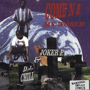 Avatar for Joker P & DJ Chill