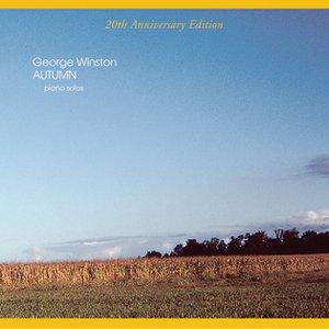 Autumn (Windham Hill 20th Anniversary Edition)
