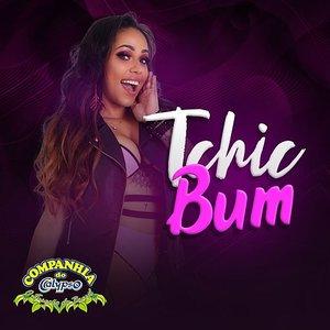 Tchic Bum