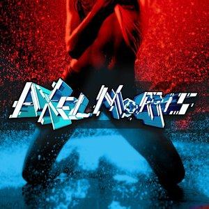 Avatar für Axel Morris