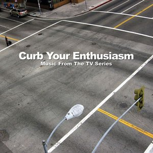 Curb Your Enthusiasm (Music from the TV Series)