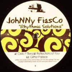Rhythmic Solutions