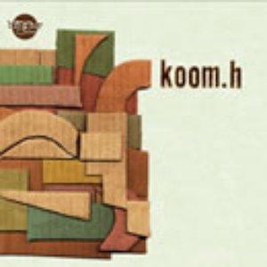 Avatar for koom.h