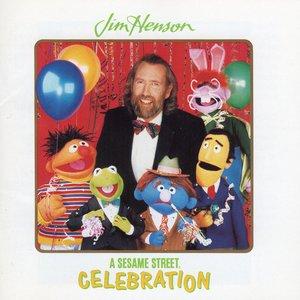 A Sesame Street Celebration