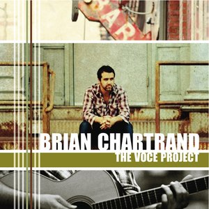 The Voce Project