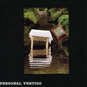 Personal Vertigo