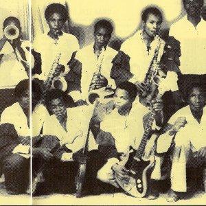 Shingo ya Upanga — Jamhuri Jazz Band | Last.fm
