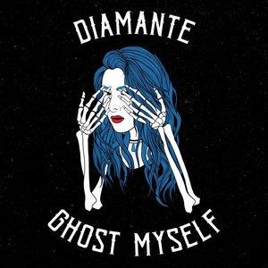 Ghost Myself
