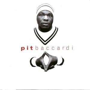 Pit Baccardi
