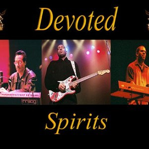 Avatar for Devoted Spirits