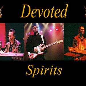 Avatar for Devoted Spirits