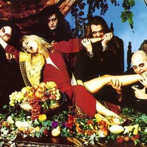 Imagen de 'Cradle of Filth'