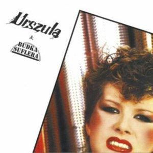 Urszula 1983 (2011 Remastered)