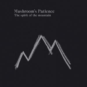 The Spirit Of The Mountain