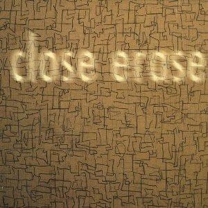 Close Erase