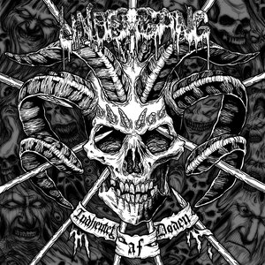 Indhentet af Døden