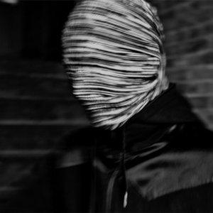 Avatar de Anemone Tube