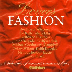 Lovers Fashion, Vol. 1