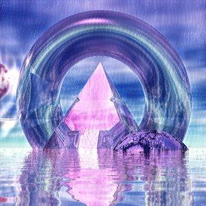 Emergent Dimensions